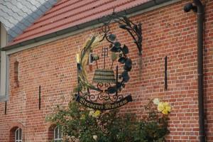 Brauerei Jever Friesland