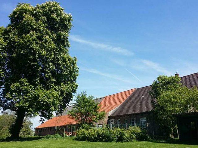 Landhaus Kaisershof
