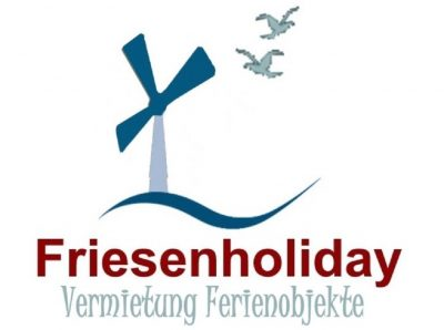 FRIESENHOLIDAY