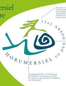 Logo Horumersiel Schillig